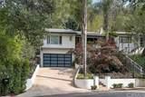 11900 Sunshine Terrace - Photo 57