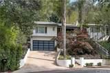 11900 Sunshine Terrace - Photo 58