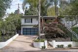 11900 Sunshine Terrace - Photo 60