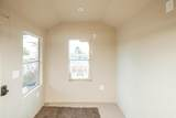 18746 Munsee Road - Photo 36