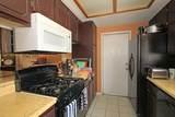 5628 Cahuilla Avenue - Photo 11
