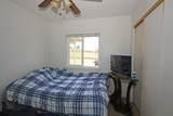 5628 Cahuilla Avenue - Photo 12