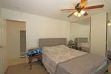 5628 Cahuilla Avenue - Photo 16