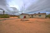 5628 Cahuilla Avenue - Photo 2