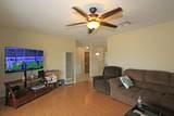 5628 Cahuilla Avenue - Photo 4