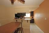 5628 Cahuilla Avenue - Photo 7