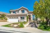 21635 Rose Canyon Lane - Photo 1