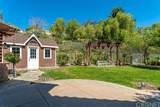 21635 Rose Canyon Lane - Photo 62