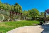 21635 Rose Canyon Lane - Photo 63