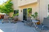 21635 Rose Canyon Lane - Photo 70