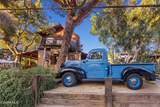29934 Triunfo Drive - Photo 36
