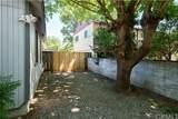 1618 Spruce Avenue - Photo 6