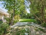 889 Dartmouth Drive - Photo 48