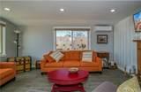 59376 Aberdeen Drive - Photo 6