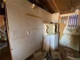 81784 Indian Trail - Photo 13