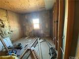 81784 Indian Trail - Photo 14
