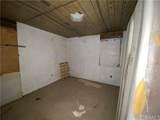 81784 Indian Trail - Photo 17