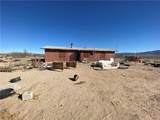 81784 Indian Trail - Photo 4