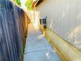 1019 Goldenrod Street - Photo 21