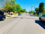 1019 Goldenrod Street - Photo 3