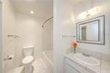 1701 Neil Armstrong Street - Photo 10
