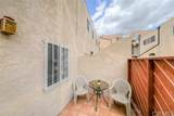 1701 Neil Armstrong Street - Photo 11