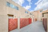 1701 Neil Armstrong Street - Photo 12