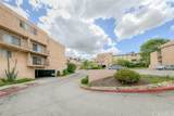 1701 Neil Armstrong Street - Photo 15