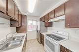 1701 Neil Armstrong Street - Photo 2