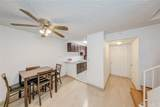 1701 Neil Armstrong Street - Photo 3