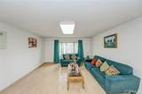 1701 Neil Armstrong Street - Photo 4