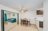 1701 Neil Armstrong Street - Photo 5