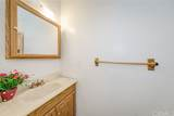 1701 Neil Armstrong Street - Photo 6