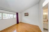 1701 Neil Armstrong Street - Photo 7