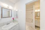 1701 Neil Armstrong Street - Photo 8