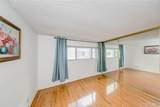 1701 Neil Armstrong Street - Photo 9