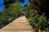 3427 Newridge Drive - Photo 45