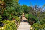 3427 Newridge Drive - Photo 48