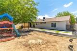39069 Foxholm Dr - Photo 27