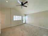 2566 Pepperdale Drive - Photo 11