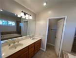 2566 Pepperdale Drive - Photo 12
