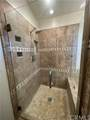 2566 Pepperdale Drive - Photo 13
