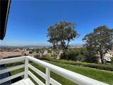 2566 Pepperdale Drive - Photo 15