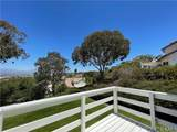 2566 Pepperdale Drive - Photo 16