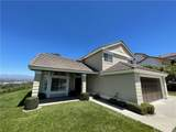 2566 Pepperdale Drive - Photo 2