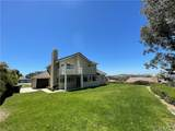 2566 Pepperdale Drive - Photo 20