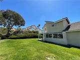 2566 Pepperdale Drive - Photo 21