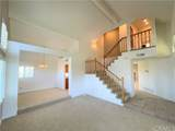 2566 Pepperdale Drive - Photo 3