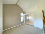 2566 Pepperdale Drive - Photo 4