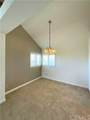2566 Pepperdale Drive - Photo 5